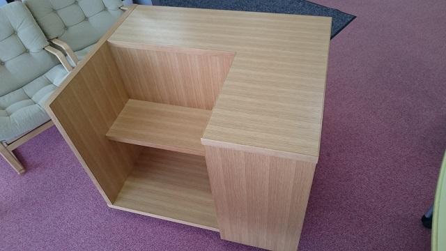 17-03-24木製展示架2種類 (2).JPG